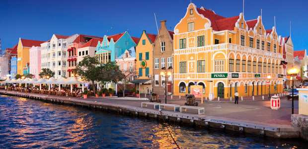 curacao-96.png